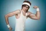 Cómo Aumentar los Niveles de Testosterona Naturalmente